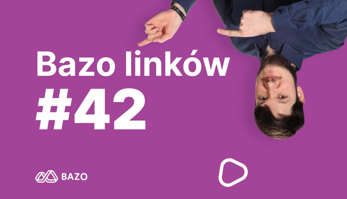Bazo linków #42