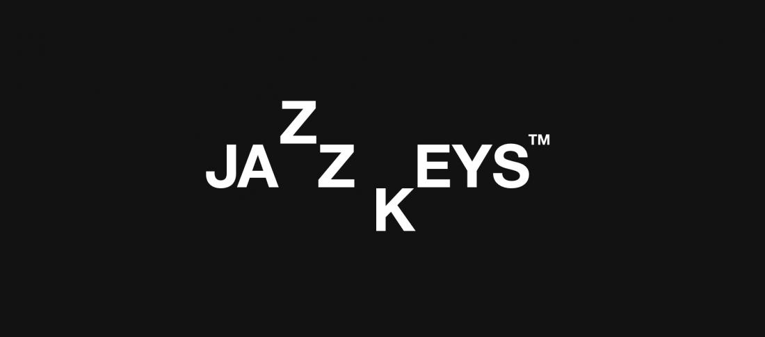 JazzKeys - tworzenie muzyki ze słów