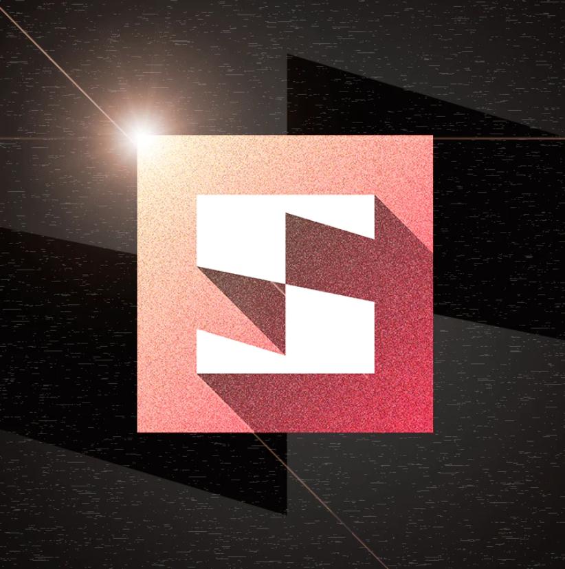 8 inspirujących projektów logo