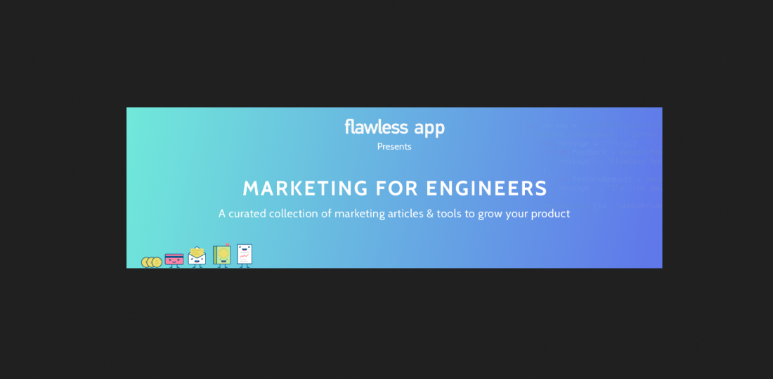 Marketing dla inżynierów
