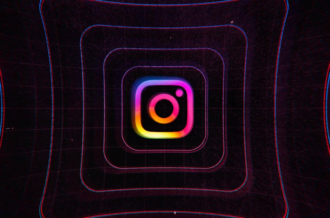 Instagram przetrzymywał usunięte dane na swoich serwerach